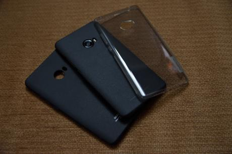 Xiaomi_Mi_Note_2_06.jpg