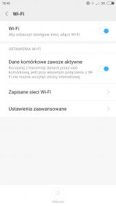Screenshot_2017-06-02-18-45-49-001_com.android.settings[1].png