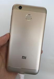 59378ab997a1d_2017-06-0707_08_57-Xiaomi-redmi-4X-gold-7.jpg(600800)-Iron.thumb.jpg.ab39793be17c3c1fd96ce6f677670847.jpg
