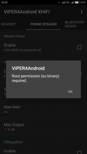 Screenshot_2017-06-24-20-20-14-363_com.vipercn.viper4android.xhifi[1].png