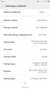 Screenshot_2017-06-02-18-42-23-954_com.android.settings.png