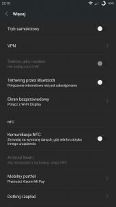 Screenshot_2017-06-04-22-10-08-384_com.android.settings.png