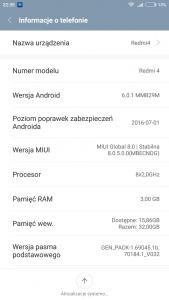 Screenshot_2017-06-05-22-35-17-284_com.android.settings.thumb.jpg.897005fc3a11bde11caef2d6dc3f39e8.jpg