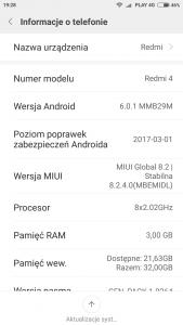 Screenshot_2017-06-08-19-28-02-401_com.android.settings.png