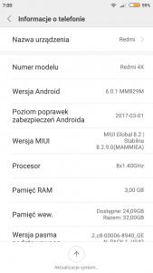 Screenshot_2017-06-09-07-00-36-728_com.android.settings.png