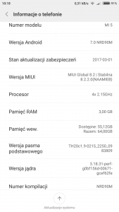 Screenshot_2017-06-13-10-18-28-709_com.android.settings.png