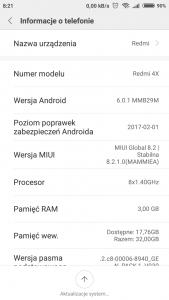 Screenshot_2017-06-17-08-21-22-811_com.android.settings.png