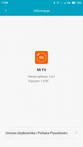 Screenshot_2017-06-17-17-04-28-877_com.xiaomi.hm.health.png