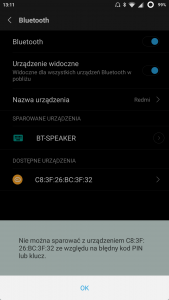 Screenshot_2017-06-21-13-11-32-963_com.android.settings.png