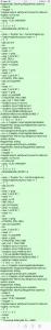 Screenshot_2017-06-26-09-39-53-797_com.android.browser.png