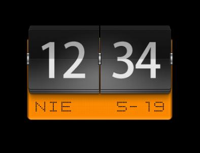 preview_clock_big_0-1.png