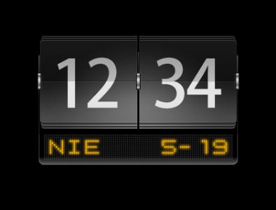 preview_clock_big_0-2.png