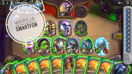 Screenshot_2016-09-22-19-57-14-714_com.blizzard.wtcg.hearthstone-01.jpeg