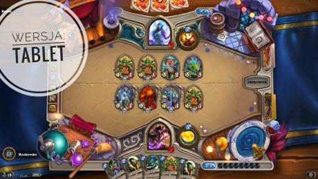 Screenshot_2017-06-24-11-43-14-315_com.blizzard.wtcg.hearthstone-01.jpeg