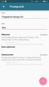 Screenshot_2017-07-03-12-33-15-684_com.grarak.kerneladiutor.png