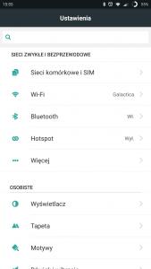 Screenshot_2017-07-04-15-55-20-125_com.android.settings.png