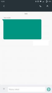 Screenshot_2017-07-04-15-55-51-139_com.android.mms.png