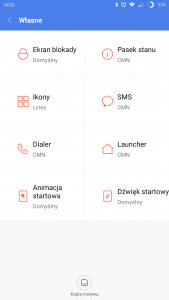 Screenshot_2017-07-04-16-02-29-773_com.android.thememanager.png