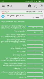 Screenshot_2017-07-06-15-38-35-238_com.uzumapps.wakelockdetector.png