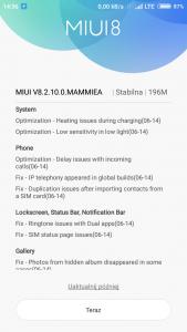 Screenshot_2017-07-08-14-36-54-001_com.android.updater.png