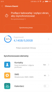 Screenshot_2017-07-16-08-19-50-790_com.miui.cloudservice.png