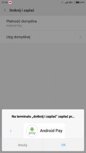 Screenshot_2017-07-16-17-14-22-476_com.android.settings.png