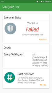 Screenshot_2017-07-17-15-07-31-162_org.freeandroidtools.safetynettest.thumb.png.7f1e7051385809c722e8c1eafc630677.png