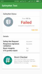 Screenshot_2017-07-17-23-21-34-869_org.freeandroidtools.safetynettest.png