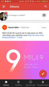 Screenshot_2017-07-18-19-07-18-259_com.google.android.apps.plus.png
