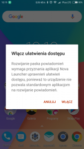 Screenshot_2017-07-21-10-19-39-652_com.teslacoilsw.launcher.png