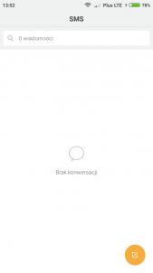 Screenshot_2017-07-23-13-52-04-107_com.android_mms.thumb.png.2f0d858df7b90d44063e1477fef80655.png