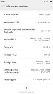 Screenshot_2017-07-28-13-45-24-527_com.android.settings.png