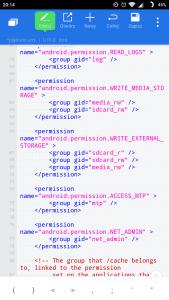 Screenshot_2017-07-30-20-14-56-021_com.estrongs.android.pop.png