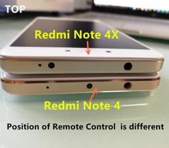 redminote4x-vs-note4_top.thumb.jpg.38d77f16ce54250cb324ca394370f9ab.jpg