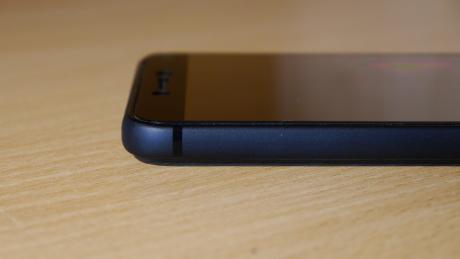 P1180013.JPG