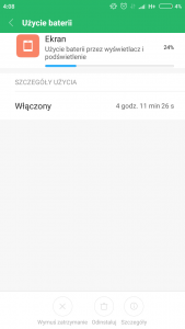 Screenshot_2017-07-29-04-08-59-149_com_miui.securitycenter.thumb.png.8f7ebc37f1b03ca1bc1142633fda578d.png