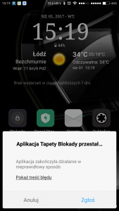 Screenshot_2017-08-01-15-19-42-889_com.miui.home.png