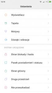Screenshot_2017-08-04-12-19-17-746_com.android.settings.thumb.png.7f127bd7226d7afbe4195931d17d7fb9.png