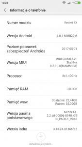 Screenshot_2017-08-04-12-20-19-353_com.android.settings.thumb.png.8577aaa4c17bb665e6cef1b8ac58ef06.png
