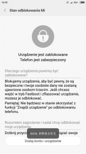 Screenshot_2017-08-10-16-59-47-426_com.android.settings.png