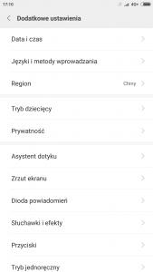 Screenshot_2017-08-10-17-10-57-486_com.android.settings.png