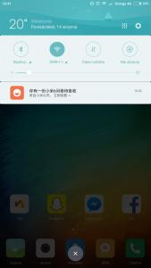 Screenshot_2017-08-14-10-41-56-057_com.miui.home.png
