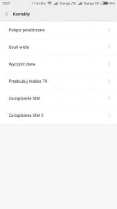 Screenshot_2017-08-18-12-07-03-862_com.android.contacts.png