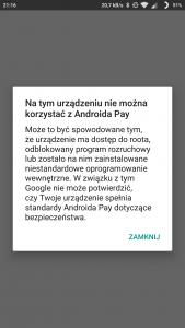 Screenshot_2017-08-18-21-16-16-144_com.google.android.gms.png