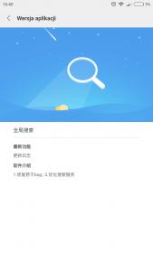 Screenshot_2017-08-19-16-40-17-499_com.android.quicksearchbox.png