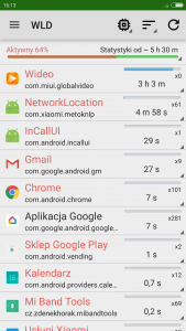 Screenshot_2017-08-20-16-13-26-636_com.uzumapps.wakelockdetector.png