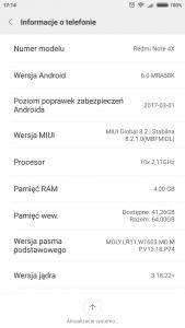 Screenshot_2017-08-21-17-14-11-154_com.android.settings.png