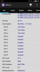 Screenshot_2017-08-21-17-16-38-681_com.cpuid.cpu_z.png