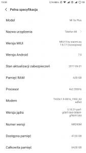 Screenshot_2017-08-24-15-53-44-266_com.android.settings.png