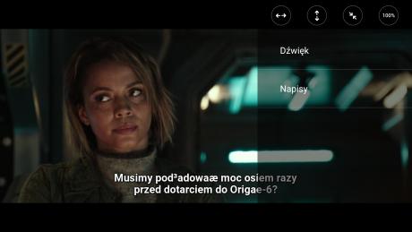 Screenshot_2017-08-24-19-45-34-997_com.miui.globalvideo.png